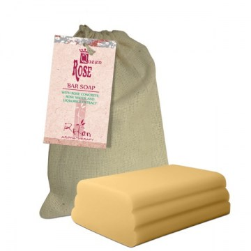 Refan Queeen Rose Bar soap600x600